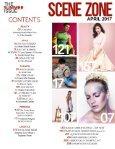 APRIL 2017 - Page 5