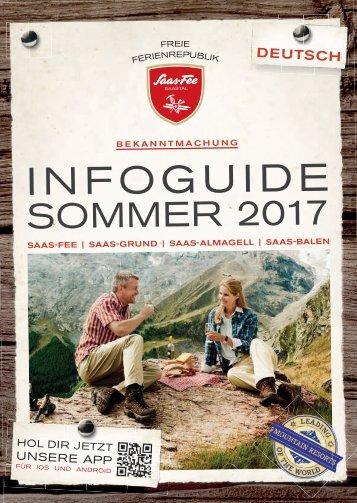 SF_Sommerguide_2017-DE_GzD_Final.compressed