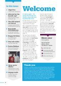 Get Connected Spring 2017  - Page 2
