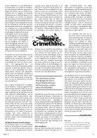 Buiten de Orde  2016 #4 - Page 5
