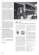 Buiten de Orde  2016 #4 - Page 7