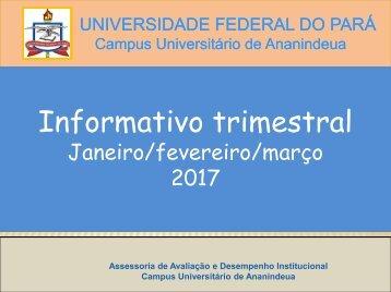 ananin 2017 EM PDF