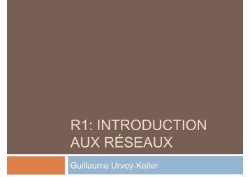 cours_R1