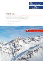 Doppelmayr/Garaventa Annual Brochure 2017 - Page 7