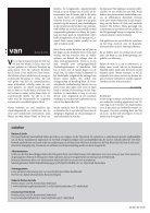 Buiten de Orde 2015 #4 - Page 2