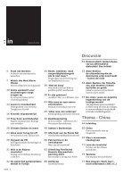 Buiten de Orde 2015 #4 - Page 3