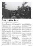 Buiten de Orde 2015 #4 - Page 4