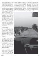 Buiten de Orde 2015 #4 - Page 5
