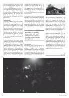 Buiten de Orde 2015 #4 - Page 6