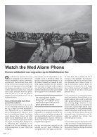 Buiten de Orde 2015 #4 - Page 7