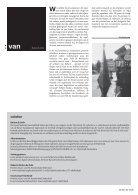 Buiten de Orde 2015 #3 - Page 2