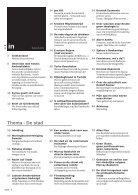 Buiten de Orde 2015 #3 - Page 3