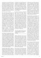 Buiten de Orde 2015 #3 - Page 5