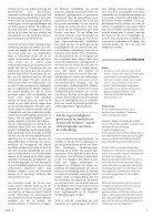 Buiten de Orde 2015 #3 - Page 7