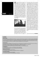 Buiten de Orde 2015 #1 - Page 2