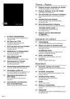 Buiten de Orde 2015 #1 - Page 3