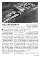 Buiten de Orde 2015 #1 - Page 4