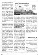 Buiten de Orde 2015 #1 - Page 5