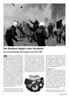 Buiten de Orde 2015 #1 - Page 6