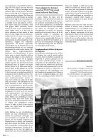 Buiten de Orde 2015 #1 - Page 7
