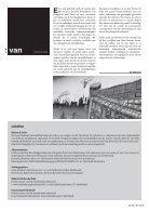 Buiten de Orde 2015 #2 - Page 2