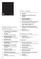 Buiten de Orde 2015 #2 - Page 3