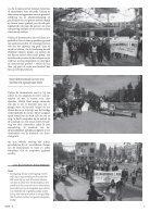 Buiten de Orde 2015 #2 - Page 5