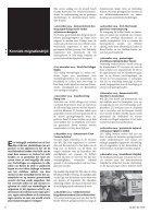 Buiten de Orde 2015 #2 - Page 6