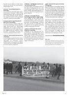 Buiten de Orde 2015 #2 - Page 7