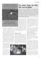 Buiten de Orde 2014 #2 - Page 3