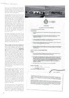 Buiten de Orde 2014 #2 - Page 4