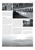 Buiten de Orde 2014 #2 - Page 5
