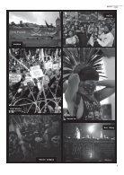 Buiten de Orde 2014 #2 - Page 7