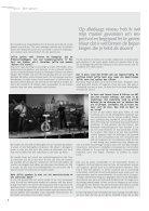 Buiten de Orde 2013 #4 - Page 4