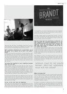 Buiten de Orde 2013 #4 - Page 5