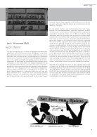 Buiten de Orde 2013 #4 - Page 7