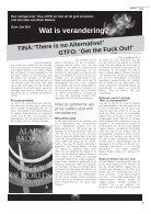 Buiten de Orde 2014 #1 - Page 3