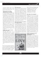 Buiten de Orde 2014 #1 - Page 4