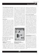 Buiten de Orde 2014 #1 - Page 5