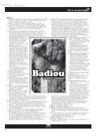 Buiten de Orde 2014 #1 - Page 6