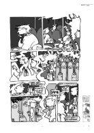 Buiten de Orde 2014 #1 - Page 7