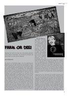 Buiten de Orde 2013 #3 - Page 3