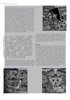 Buiten de Orde 2013 #3 - Page 4