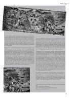 Buiten de Orde 2013 #3 - Page 5