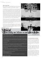 Buiten de Orde 2013 #3 - Page 6