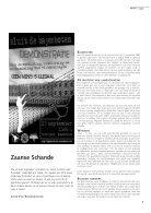 Buiten de Orde 2010 herfst - Page 3