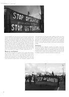Buiten de Orde 2010 herfst - Page 4