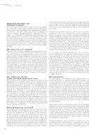 Buiten de Orde 2010 herfst - Page 6