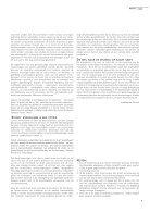 Buiten de Orde 2010 herfst - Page 7
