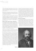 Buiten de Orde 2010 lente - Page 4
